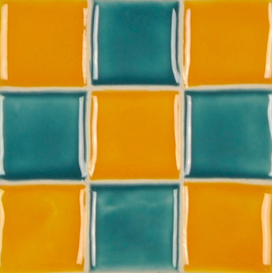Pompei 2 CL11 CL15 by La Riggiola | Ceramic tiles