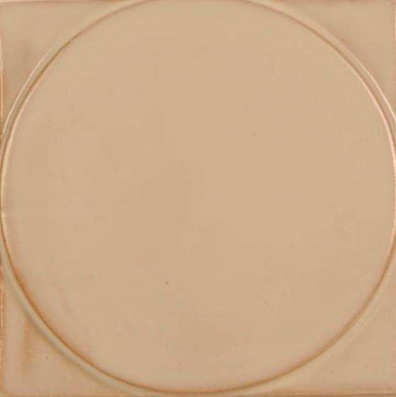 Symbiosis modulo 1 SM2 by La Riggiola | Ceramic tiles