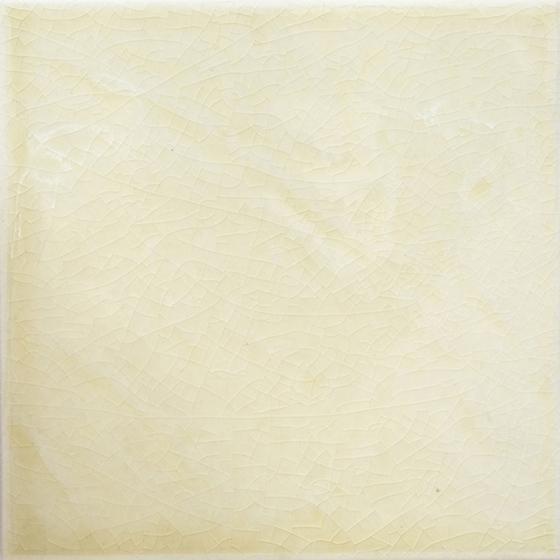 Serie STR PO CS 10 by La Riggiola | Ceramic tiles