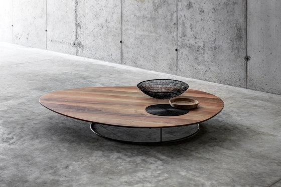 Soglio by fioroni | Coffee tables