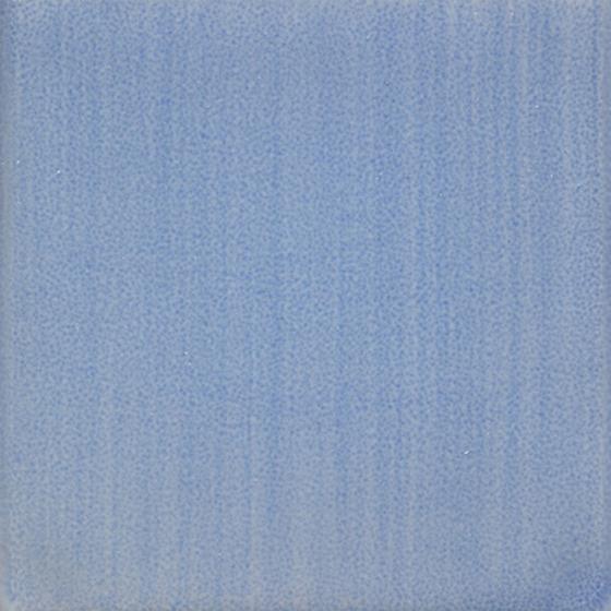 Serie Jeans PO Bahama by La Riggiola | Floor tiles
