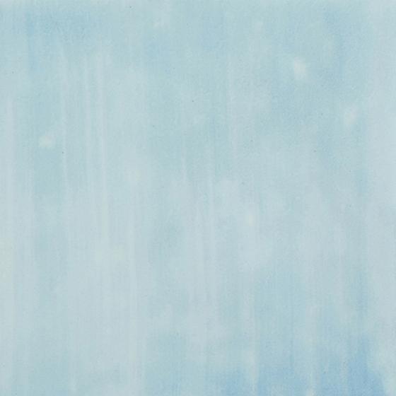 Serie Jeans PO CS 15 de La Riggiola | Carrelage céramique