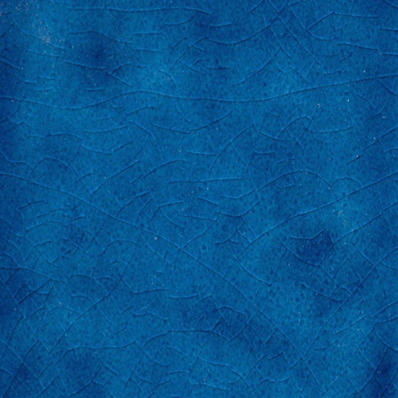 Serie STR PO CS 27 by La Riggiola   Floor tiles