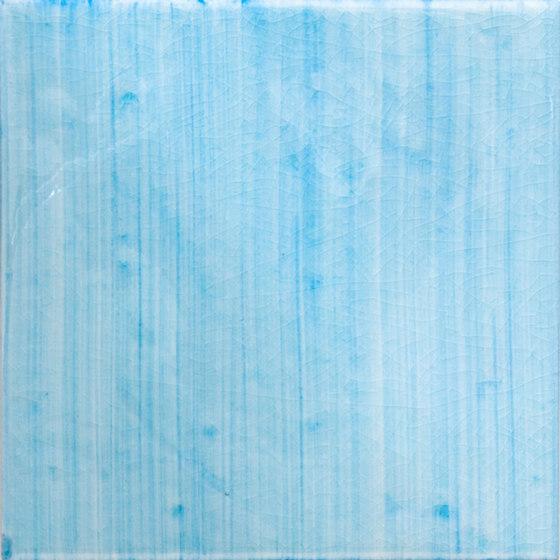 Serie str po csp 40 piastrelle mattonelle per pavimenti la riggiola architonic - La riggiola piastrelle ...