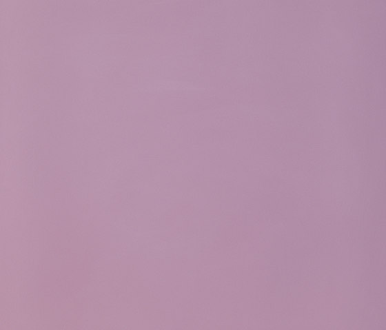 Datauni 100.UniLavender von GranitiFiandre   Keramik Platten