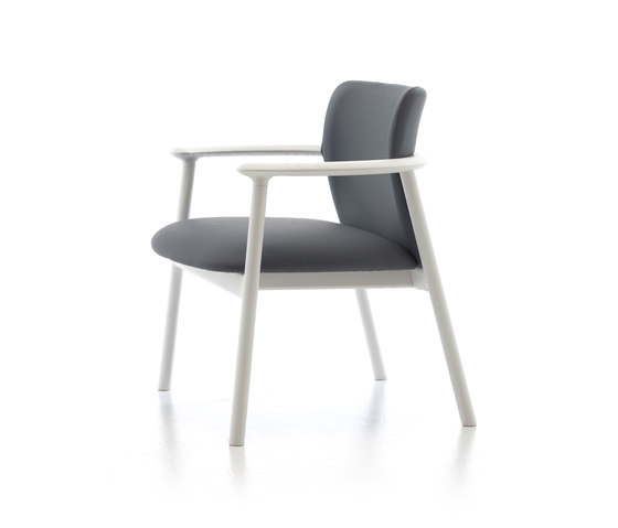 Lord 04 de Very Wood | Sillones lounge