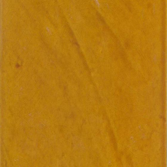 Serie STR PO CS 4 by La Riggiola   Ceramic tiles