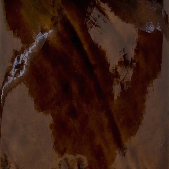 Serie STR PO CS 13 von La Riggiola | Keramik Fliesen