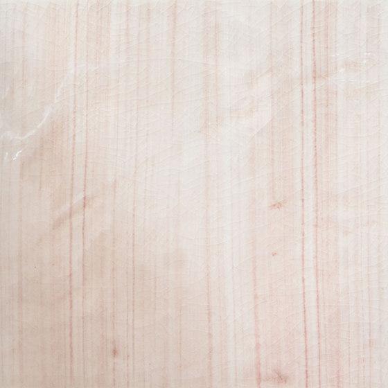 Serie STR PO CSP 50 di La Riggiola | Piastrelle ceramica