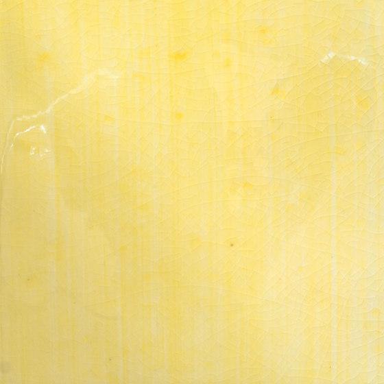 Serie STR PO CSP 49 by La Riggiola | Floor tiles