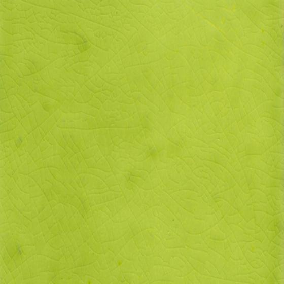 Serie str po cs 19 piastrelle mattonelle per pavimenti - La riggiola piastrelle ...
