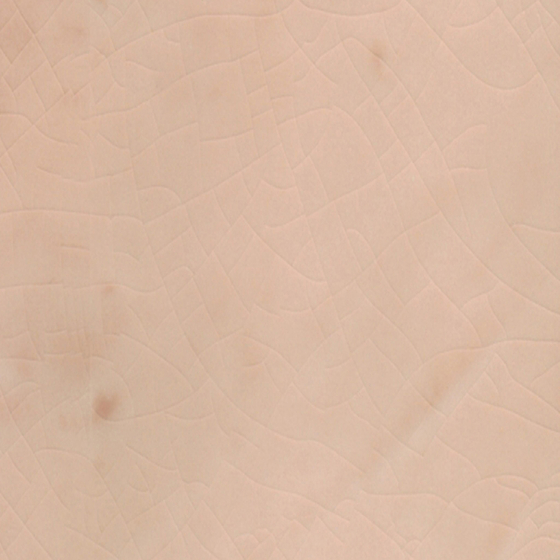 Serie STR PO CS 5 di La Riggiola | Piastrelle ceramica