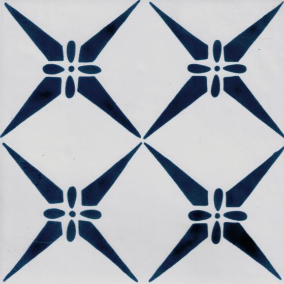 LR CO Lance e fiore pieno by La Riggiola | Ceramic tiles