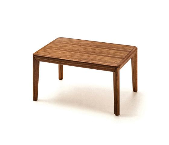 Bellevue T03/L von Very Wood | Couchtische