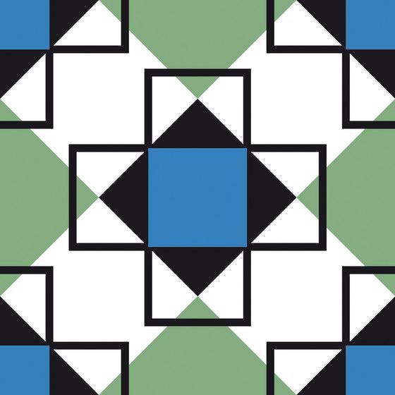 LR P 101 by La Riggiola | Ceramic tiles