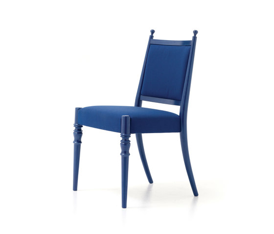 Century 01 by Very Wood | Chairs