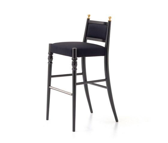 Century 06H by Very Wood | Bar stools