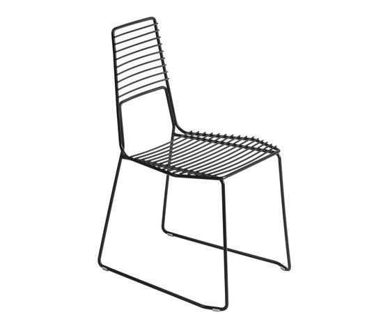 Alieno Chair di CASAMANIA-HORM.IT | Sedie
