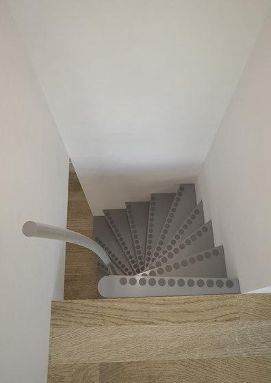 1m2™ TSS-067 de EeStairs | Sistemas de escalera