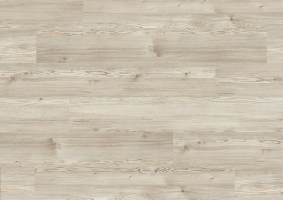 Floors@Home | 30 PW 1360 de Project Floors | Planchas