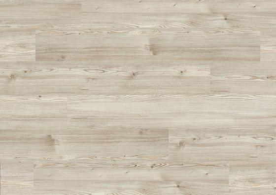 Floors@Home | 30 PW 1360 de Project Floors | Planchas de plástico