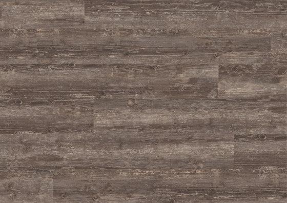 Floors@Home | 30 PW 3086 de Project Floors | Synthetic panels