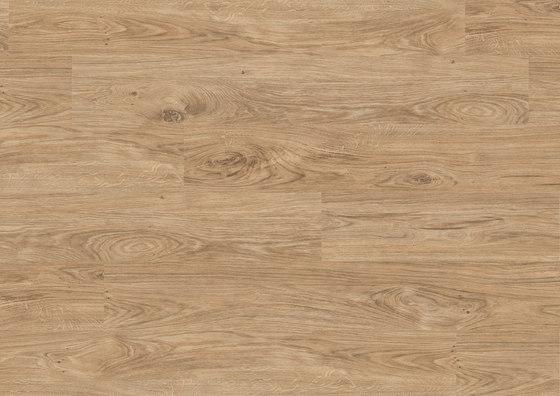 Floors@Home | 30 PW 3110 de Project Floors | Synthetic panels
