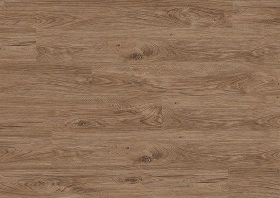 Floors@Home | 30 PW 3115 de Project Floors | Planchas de plástico
