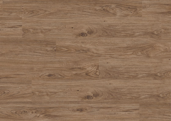 Floors@Home | 30 PW 3115 de Project Floors | Planchas