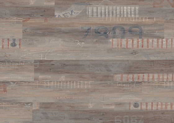Floors@Home | 30 PW 3655 de Project Floors | Synthetic panels