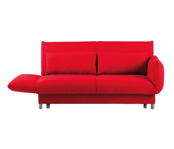 camp by br hl bed sofa product. Black Bedroom Furniture Sets. Home Design Ideas