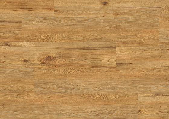 Floors@Home | 30 PW 3840 de Project Floors | Planchas