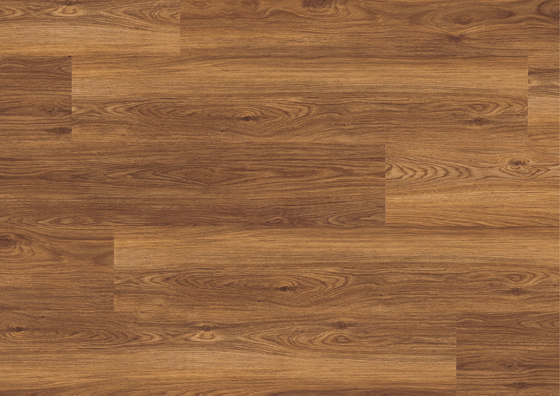 Floors@Home | 30 PW 3850 de Project Floors | Planchas