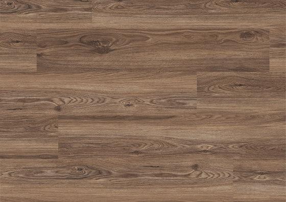 Floors@Home | 30 PW 3851 de Project Floors | Planchas de plástico