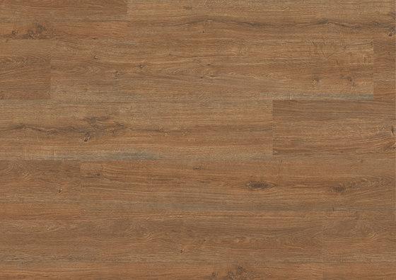 Floors@Home | 30 PW 3870 de Project Floors | Planchas de plástico