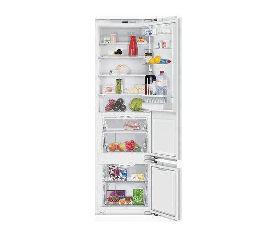 Refrigerator Cooltronic by V-ZUG | Refrigerators