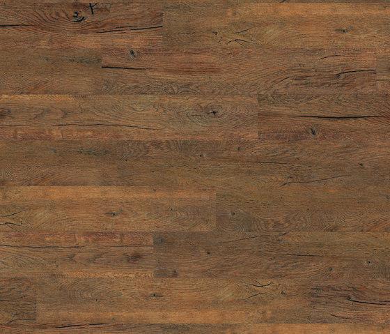 Floors@Home | 30 PW 2006 de Project Floors | Planchas