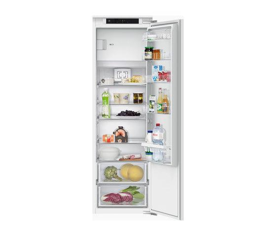 Refrigerator Magnum eco by V-ZUG   Refrigerators