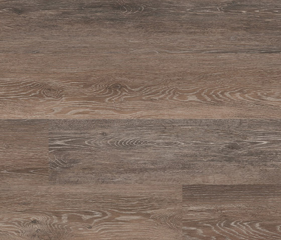 Floors@Home | 30 PW 1265 de Project Floors | Planchas