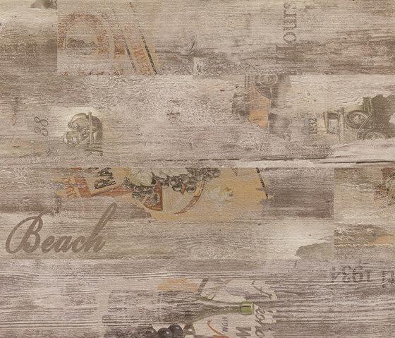 Floors@Home | 30 PW 3650 de Project Floors | Planchas de plástico