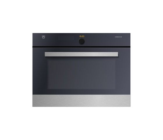 Oven Combair | stainless steel by V-ZUG | Ovens