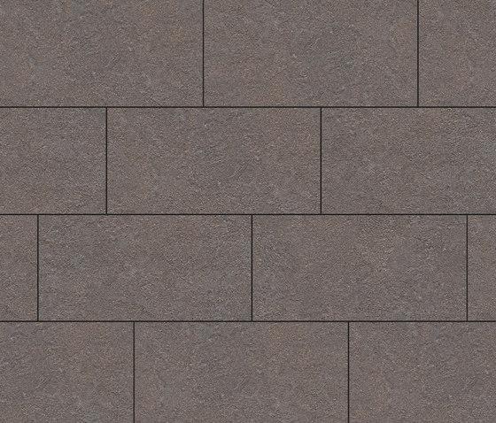 Floors@Home | 30 ST 765 de Project Floors | Planchas