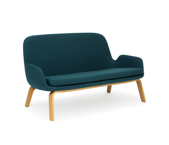 Era Sofa By Normann Copenhagen Lounge Sofas Architonic