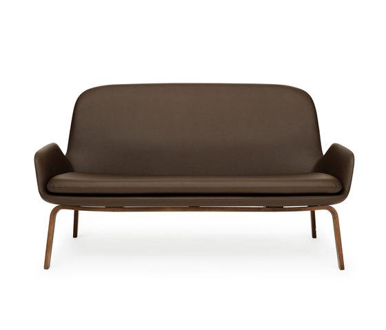 Era Sofa von Normann Copenhagen | Sofas