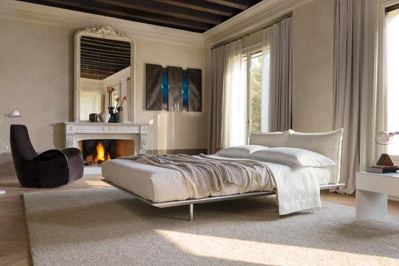 Platz by Désirée | Beds