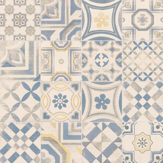 Cementine Color de Keope | Baldosas de cerámica