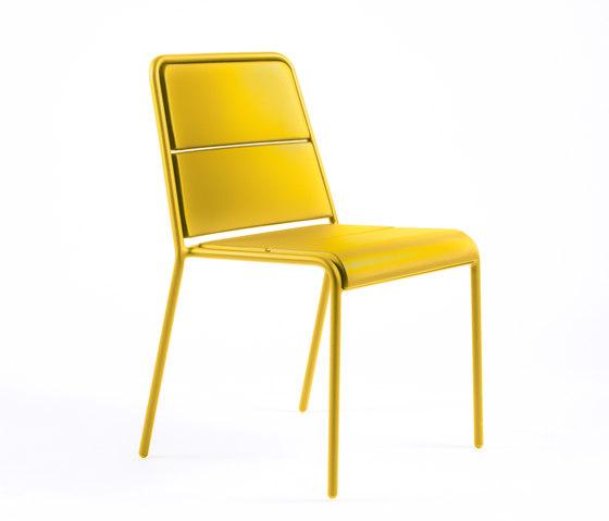 CP9102 Armchair by Maiori Design | Garden chairs