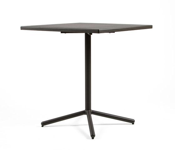 CP9105 Table by Maiori Design   Bistro tables