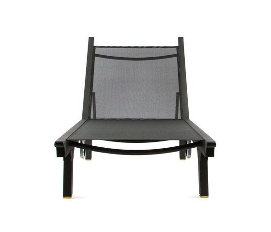 CL7936 Sun Lounger by Maiori Design | Sun loungers