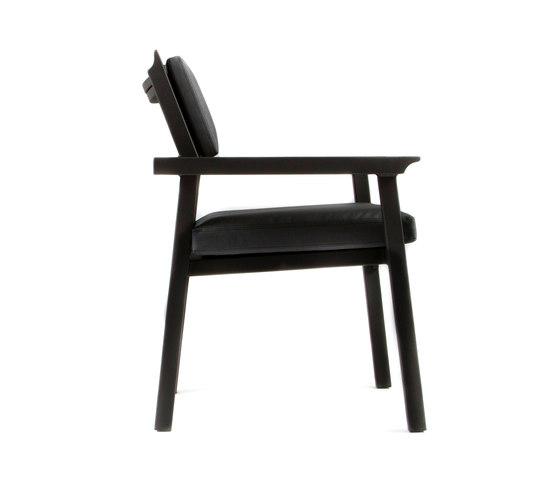 CL7965 Armchair de Maiori Design | Sillas